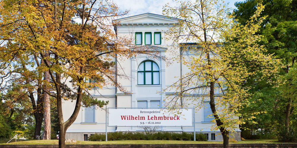 Kunsthaus Apolda