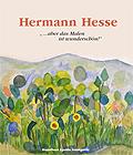 Hannah Hoech Flora Vitalis Preis: 17,00 €
