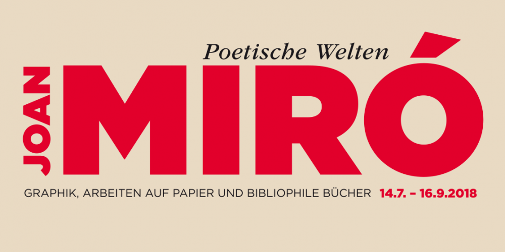 Banner-Miro