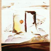 Quadrate_X_ 1982-198383_Tapisserie