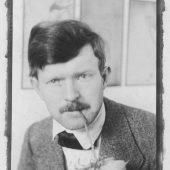 1913_PAB