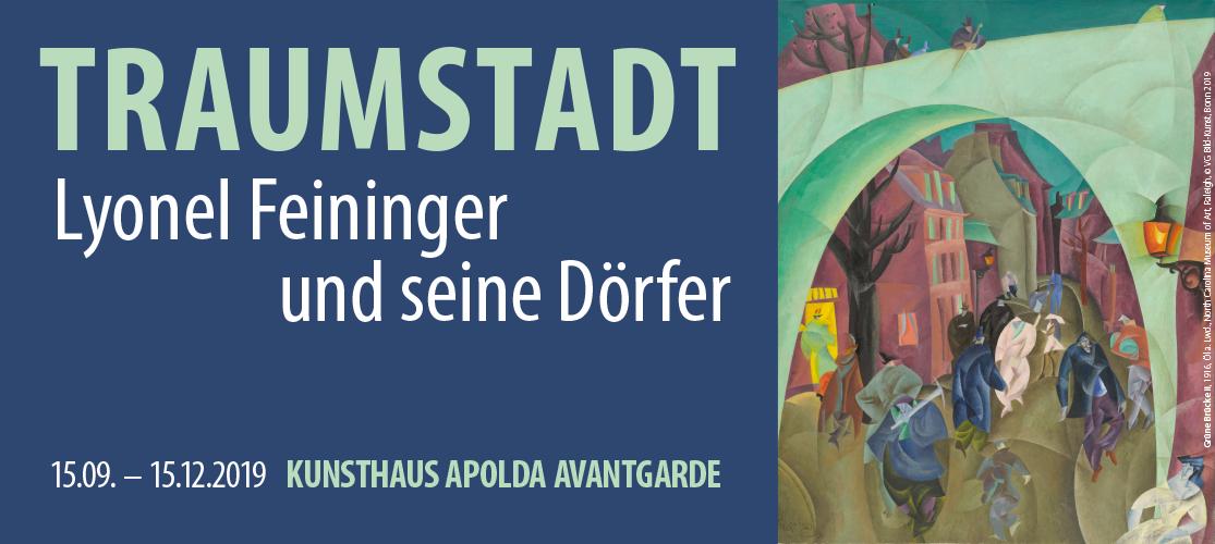 Banner-Lyonel-Feininger